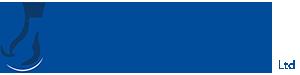 Puresoft Water Solutions Ltd Logo
